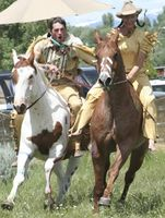 Green River Rendezvous