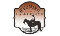 Wyoming Cowboy Hall of Fame